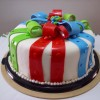 torta 1 en Villa Mercedes